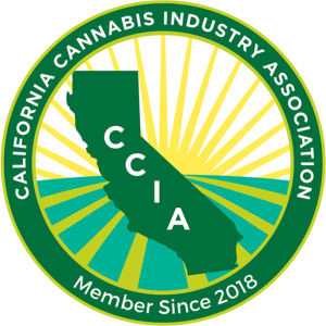 California Cannabis Industry Association