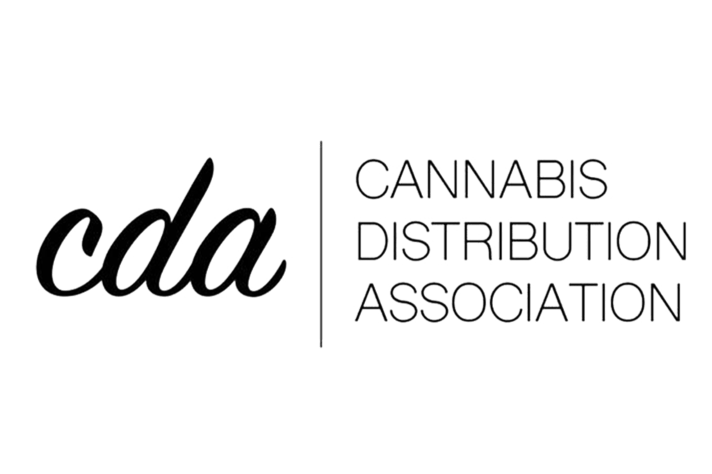 Cannabis Distribution Association