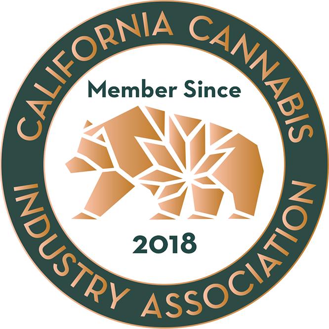 Member-Since-2018