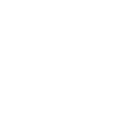 IC-collective