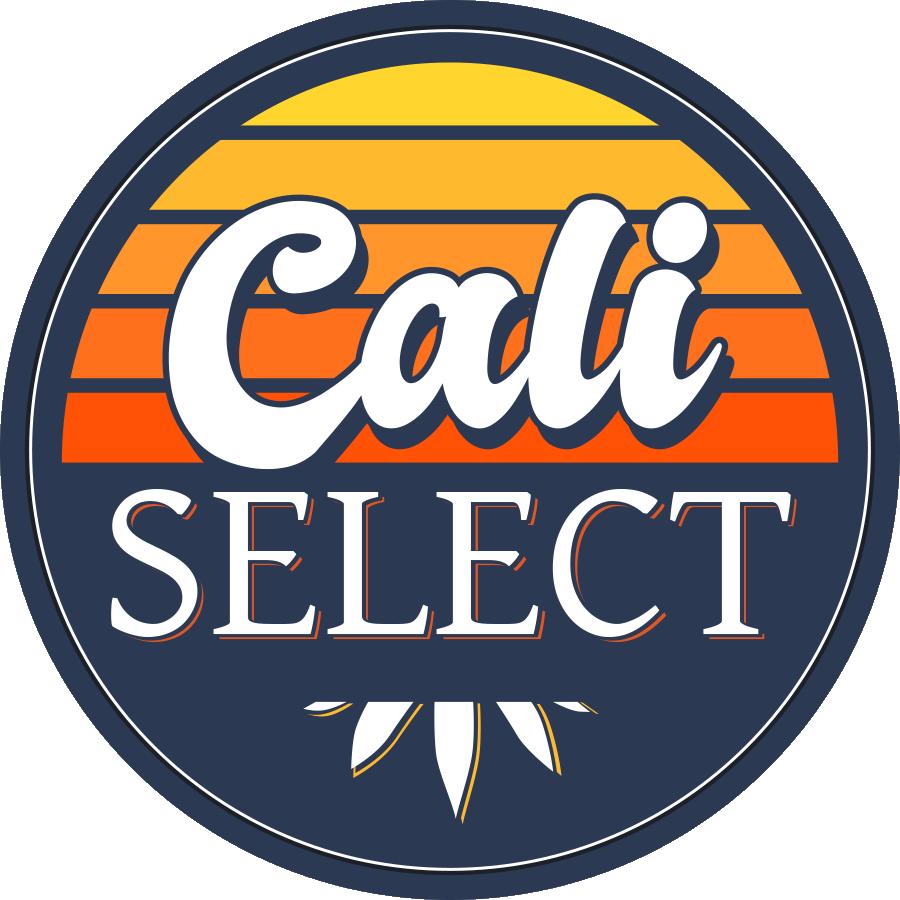 Cali Select