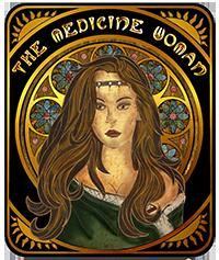 tmw-logo