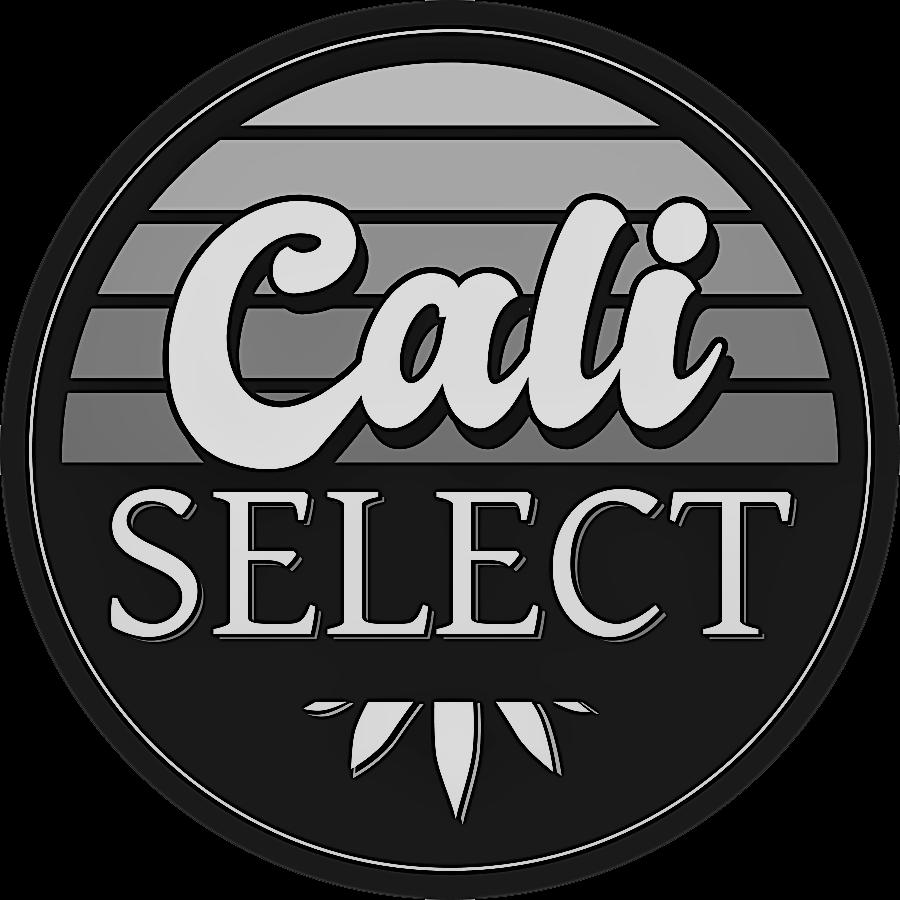 Cali Select (3)