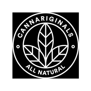 Cannariginals