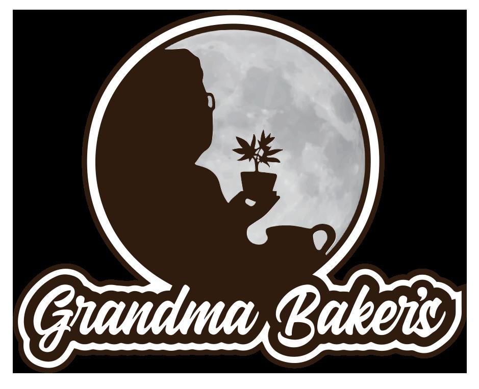 Grandma Baker's