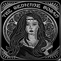 medicine woman (2)